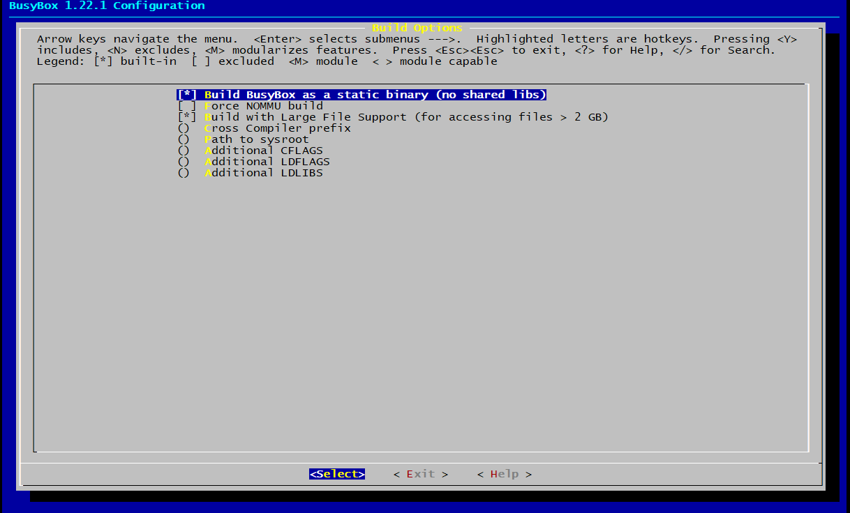 busybox.png