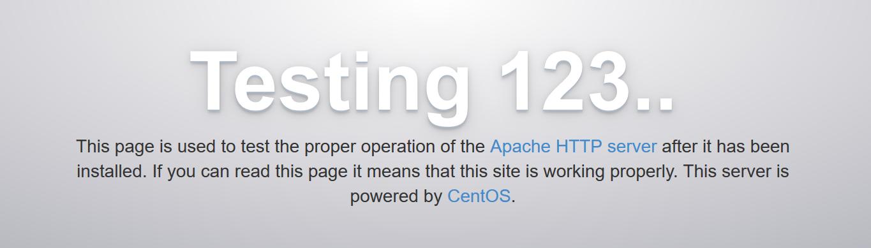 testing 123.png