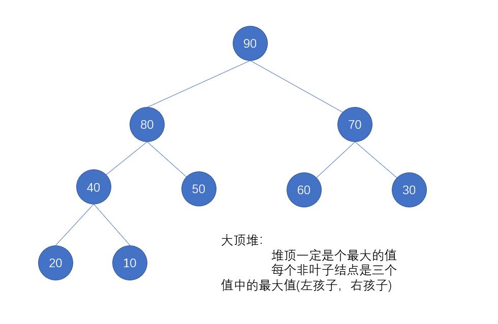 ZQN6U8(U2UW%T6FAZT~`FVI.png